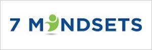 7 Mindsets Logo