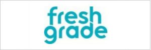 Fresh Grade Logo