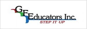 GF Educators Logo