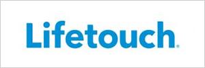 Lifetouch Logo