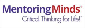 Mentoring Minds Logo