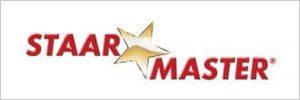 STAAR Master Logo