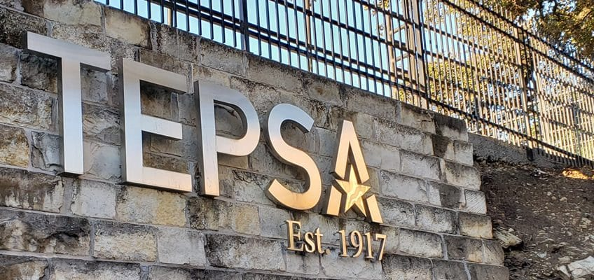 Take the TEPSA Member Survey!